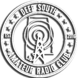 Deep South Amateur Radio Club